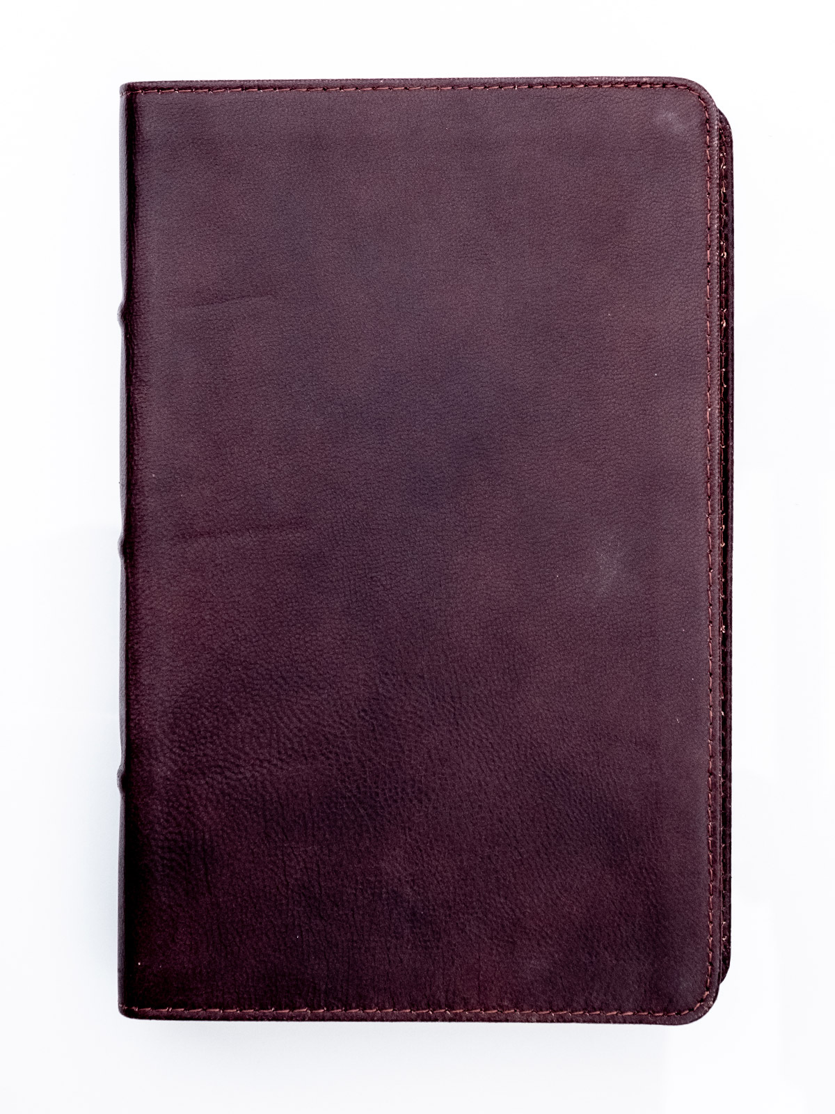 CSB Personal Size - Leather