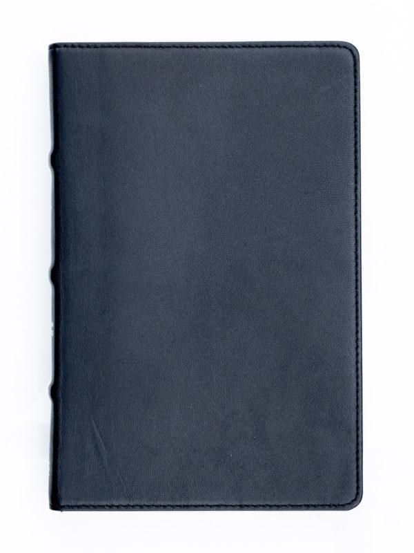 CSB Ultrathin Premium - Leather