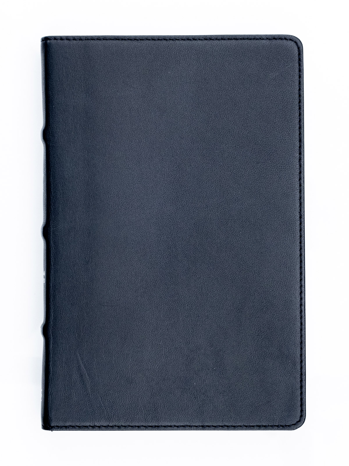 CSB Ultrathin Premium - Leather