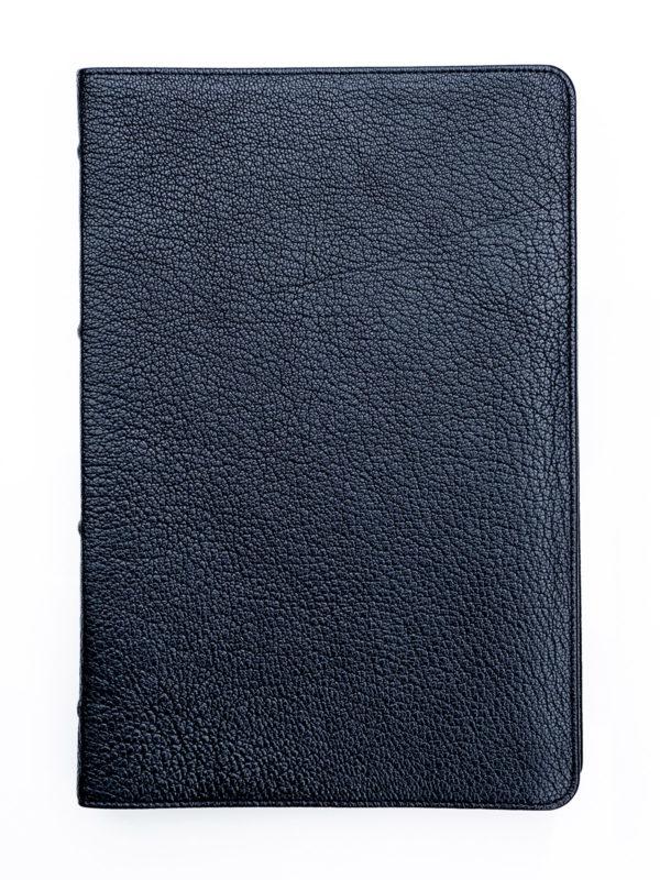 ESV Omega - Leather