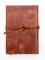 ESV Thinline Cowhide - Leather